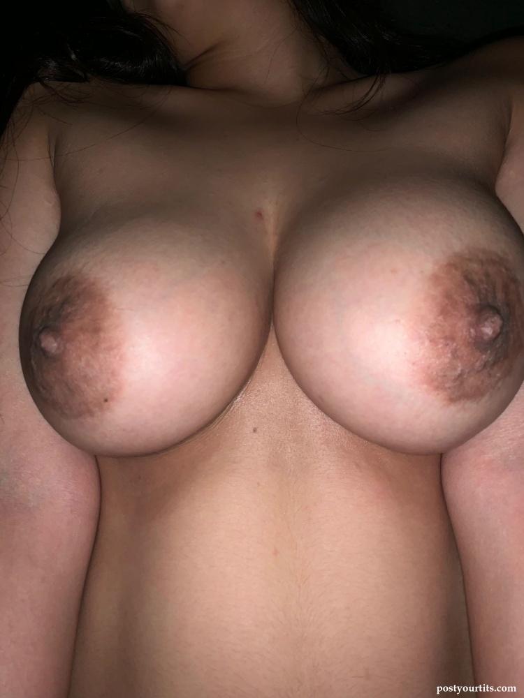 Texas Tits