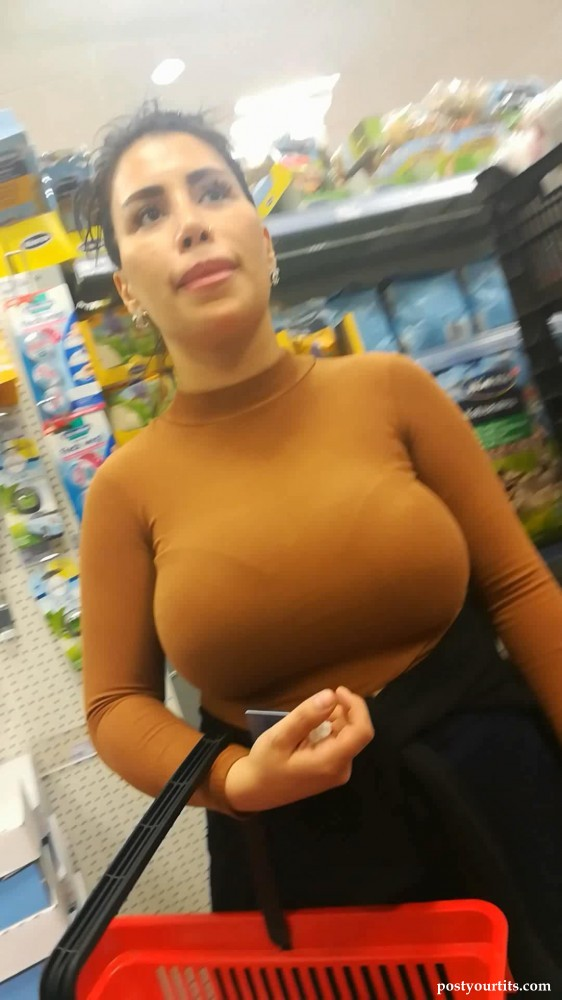 Tits turkish Turkish